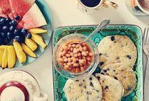 VΞGΛΠ B̲̲r̲̲e̲̲a̲̲k̲̲f̲̲a̲̲s̲̲t̲̲ ̲̲T̲̲i̲̲m̲̲e̲ / Good morning!Start the day peaceful & vegan.