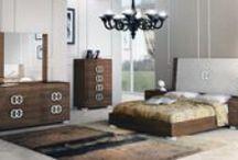 Home Design, Furnitures
