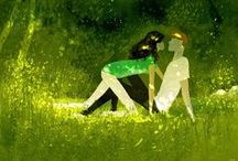 Pascal Campion / Happy moments by Pascal Campion :)