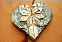Money / The spirit of Money! :)