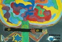 Kunsthandel-Bilder Inhaber Kohlstrung Renata / Gemaelde und Zeichnungen von Malerin Renata Maria Kohlstrung, Preis pro Gemaelde 16000,-€ , Kopien limitierte Editionen Handsigniert 500€ pro Bild, Versand nach Zahlungseingang, Bestellungen per Email.: renata.kohlstrung@gmail.com; Direktabholung und Zahlung möglich : Kunsthandel-Bilder Inhaber Renata Maria Kohlstrung, Sallstrasse 51 DE30171 Hannover, Telefon : +49 (0) 511 71 30 29 26 Mobil: +49(0) 152 572 56 398