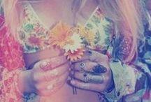 Bloom Beautifully
