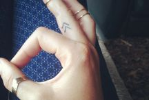 tattoos / Tattoo ideas and generally just awesome tattoos