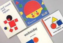Book Worms / Beautiful kids books