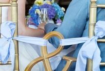 Small Intimate Weddings, Rehearsal Dinners, etc