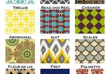 Fabric online shops