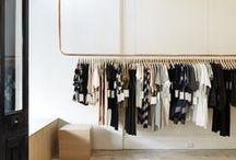 Retail design}