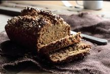 Food | Breads
