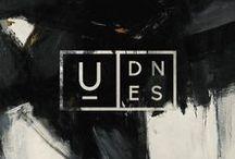 Typography}