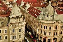 Romania - Un lugar para soñar! / Fotos para utilizar