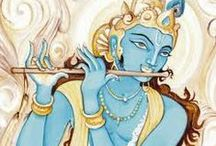 Sri Aurobindo / Indian nationalist, philosopher, yogi, guru, and poet, influential leader, spiritual reformer, philosopher with his own vision on human progress and spiritual evolution