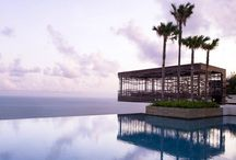 Bali planner 2014 trip