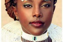 Magazine Issue 1 2014 / Online magazine for Living Life in Full Colour community