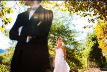 Matrimonios / Mis Bodas más recientes en Chile http://alexisramirez.cl