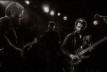 TRAMO 9 - mi Banda / Mi Banda de Rock