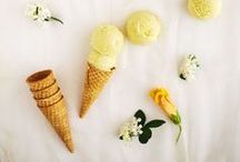 ice / cream. / It deserves its own category.