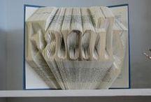 Découpe de papier et édition / Autour de la découpe du papier dans l'édition