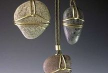 камни, проволока, глина (5)