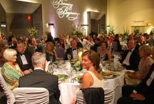 Annual 1775 Society Gala