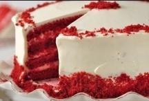Birthday Cake Ideas /Szülinapi torták