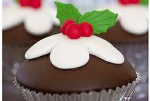 Cupcake Beauty
