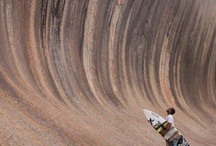 Wheatbelt & Wave Rock