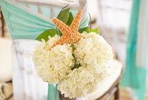Wedding Chairs // Esküvői székek