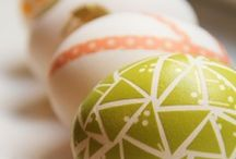 Ostern/Easter
