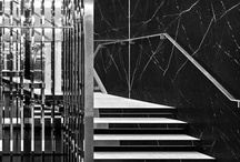 Arquitetura e Design de Interiores / by Fernanda Cappi