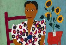 William H. Johnson