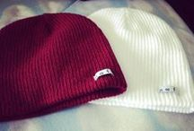Hats, beanies and other