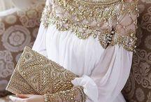 Dubai Dresses