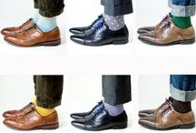 "Men's Fashion Tips / Essential fashion tips that will help you ""dress for the date."" Happy dating."