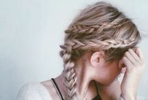 Pretty Date Hairstyle Ideas (Women) / Hairstyle ideas and looks that wow!