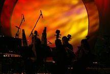 2008 Festiwal Skrzyżowanie Kultur