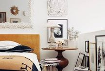 Home / Housewares ,home goods / by Bree