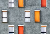 archi | archiphoto / architecture and photography