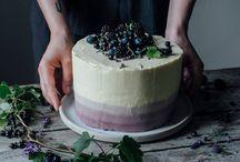 DELICIOUS|CAKE