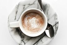 CAFE|BAR|RESTAURANTS