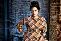 Ꮳℓσʂҽʈ ςuɽvƴ ξ Ꮗαɽɱ / Fall and Winter Fabulous Outfits on Beautiful, Curvy Women