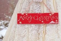 #Christmas time