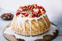 Lily Ella | Foodie... / Some of our favourite food recipes and ideas!