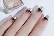 Tɦҽ Bҽαutƴ Bσαrɖ / Makeup - Nails - Hair - Cosmetics - Jewelry