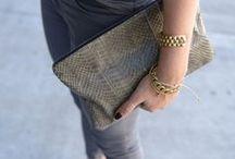 Fashion / by MaryAnn Stefanich