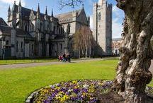 """Ireland"" / Vacation Spots / by Alice McAvoy"