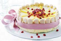 CS Food * Cake & more *