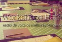 Hathi Crafts / Hathi craft works