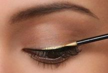 In The Looking Glass / products, tools, tutorials and inspiration for hair, nails and makeup