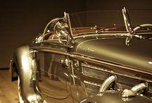 Cinderella's Coach / drool worthy cars... a girl can dream