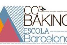 Co-Baking Escola Barcelona